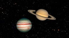 betlehemi csillag – Google Kereső Jupiter In Aquarius, Planets In The Sky, Sabbats, Days Of The Year, Gate, Spiritual, News, Google, Portal