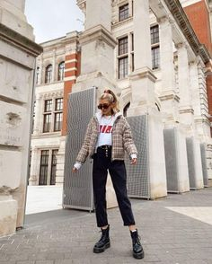 Results for Olivia Frost Outfits Otoño, Trendy Fall Outfits, Winter Fashion Outfits, Fall Winter Outfits, Cute Casual Outfits, Simple Outfits, Autumn Winter Fashion, Winter Fits, Mode Streetwear