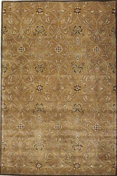 Grimsby Area Rug, 6'x9', AMBER GOLD Home Decorators Colle... https://www.amazon.com/dp/B00FEW7Q92/ref=cm_sw_r_pi_dp_x_H-VSybMFJJZ9E