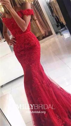 Sexy Prom Dress,red prom dresses, long mermaid prom dresses, off shoulder prom dresses,lace prom dresses Classy Outfit, Classy Dress, Pageant Dresses For Teens, Homecoming Dresses, Red Prom Dresses Uk, Tulle Prom Dress, Mermaid Prom Dresses, Ball Dresses, Sexy Dresses