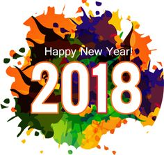 happy new year happy new year 2018 whatsapp dp status quotes messages wishes