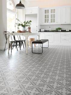 Aquarelle Designgolv 3 m | Tarkett säljer golv för alla rum i ditt hem | Tarkett AB
