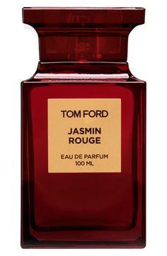 Tom Ford Jasmin Rouge EDP for Her at The Beauty Store. Save up to on Tom Ford Perfume. Perfume Tom Ford, Perfume Tommy Girl, Best Perfume, Perfume Scents, Fragrance Parfum, Body Butter, Men Styles, Beauty Secrets, Eau De Cologne