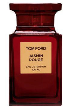 """Tom Ford - """"Jasmin Rouge"""" - Eau de Parfum"""