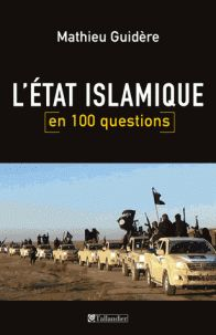 100 Questions, This Or That Questions, Les Religions, Bnf, Movies, Movie Posters, Image, Avril, Catalogue