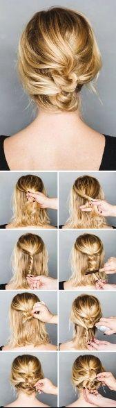peinados-para-pelo-corto-paso-a-paso-estilo-cabello-corto-peinados-2