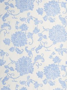 Best prices and free shipping on Stroheim. Search thousands of luxury wallpapers. $7 swatches. Item SH-0694401.