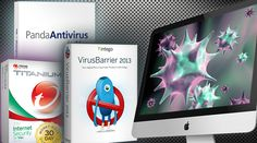 12 Antivirus Apps for the Mac