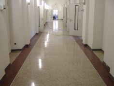 www.everfloor.hu #márványcsiszolás #mészkőcsiszolás #betoncsiszolás #gránitcsiszolás #terrazzocsiszolás #grescsiszolás #műkőcsiszolás #padlócsiszolás Tile Floor, Flooring, Home Decor, Decoration Home, Room Decor, Tile Flooring, Wood Flooring, Home Interior Design, Floor