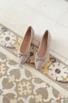HOMERS - MENORCA Menorca, Flats, Shoes, Fashion, Toe Shoes, Moda, Zapatos, Shoes Outlet, Flat Shoes
