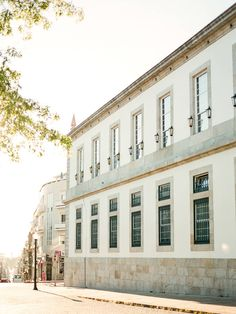 Portugal Wedding Photographer is based in Lisbon and documents destination weddings throughout whole Portugal by an experienced wedding photographer Lisbon Portugal, Algarve, Engagements, Destination Wedding Photographer, Couple Photography, Travel Ideas, Mansions, Sunset, House Styles