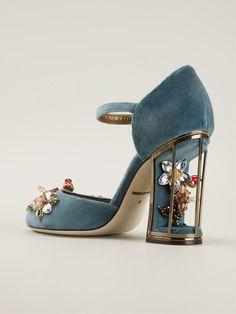 Sunday Shoes Arquivos - Página 18 de 47 - Simplesmente Branco: os melhores fornecedores de casamento
