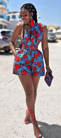 latest african fashion dress, African fashion, Ankara, kitenge, African women dr… By Diyanu - African Plus Size Clothing at D'IYANU African Fashion Ankara, Ghanaian Fashion, Latest African Fashion Dresses, African Dresses For Women, African Print Dresses, African Print Fashion, Africa Fashion, African Attire, African Prints