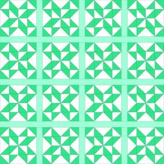 Penny Rose Fabrics Blog: Traditional Block Thursday: Pieced Star