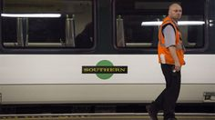 Southern rail to reintroduce a third of trains axed in July - BBC News