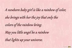63 Best Newborn Baby Quotes Of Love And Wonder Images Messages