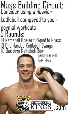 kettlebell, kettlebell workout, kettlebell exercise, kettlebell circuit, fitness, exercise.