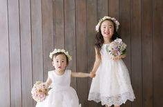 写真、子供スタジオ:ハーツスタジオ | 東京都内で子供記念写真を撮影する一軒家の写真スタジオ【ハーツスタジオ】