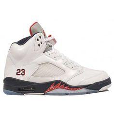 new style 5a1e6 ae8df https   www.sportskorbilligt.se  1884   Jordan 5 Dam Herr