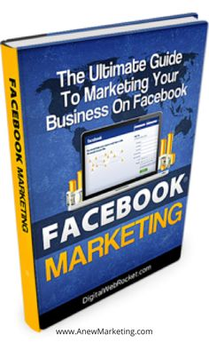 Fed up trying to generate serious traffic from Facebook? Discover how YOU can harness the sheer power of this MONSTER social networking site to make big bucks #facebook #socialmedia #marketing #afflink #affiliate