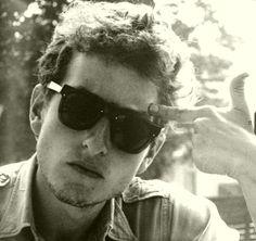 Dylan -Bob Dylan