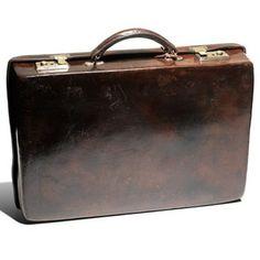 Bentleys - Best classic briefcases - GQ Dresser - GQ.COM (UK)#ContentTop