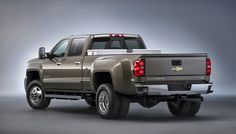 2016 Chevrolet Silverado - release date and price