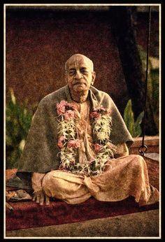 By Giriraj Das HG Bhurijana Prabhu, in a recent class, shared an interesting pastime during a program in Japan, when Srila Prabhupada, did not let a mayavadi sanyasi speak for too long, starting a …