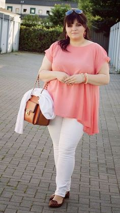 Fantastic Tips: Urban Fashion Accessories Simple urban fashion trends ray bans.Urban Fashion Hip Hop Plus Size. Plus Size Blog, Look Plus Size, Plus Size Fashion Blog, Curvy Fashion, Plus Size Women, Urban Fashion Girls, Urban Fashion Trends, Girl Fashion, Fashion Outfits