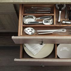 The art of organization down to a science. Homecrest Cabinets, Kitchen Cabinetry, Custom Cabinetry, Omega, Science, Organization, House, Instagram, Ideas