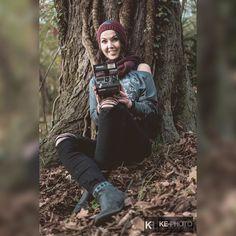 POLAROID  #polaroid #herbst #herbstshooting #autumn #shoot #shooting #tfp #tfpmodel #tfpshooting #model #modeln #camera #kamera #happy #fun #fotografie #photography #fotograf #photograph #hobby #fotoshooting #photoshooting #sony #sonyalpha #sonya6500 #KaiEdel #artofportrait #makeportrait @kephoto.de @images_de_ti