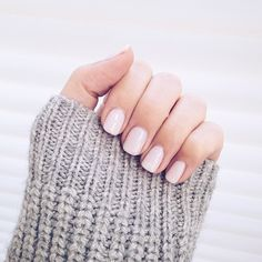 Somewhere, Lately: Top 10 Gel Nail Polish Colors