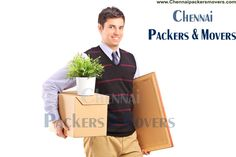 Chennai Packers Movers and movers will take care of your moving needs.  Chennai Packers & Movers:http://bit.ly/Oa2auk