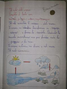 LA MAESTRA MARIA TI SALUTA: scienze classe 3^B Bullet Journal, Science, School, 3, Venus, Winter Time, Teachers, Tecnologia, Fotografia