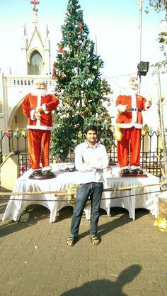 Christmas....click