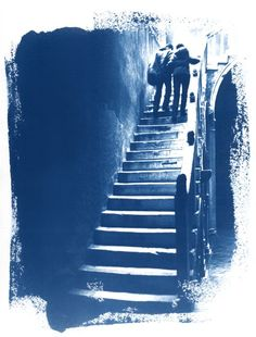 Google Image Result for http://www.michelherin.com/cyanotype/galleries/gallery1/images/cyanotype13.jpg