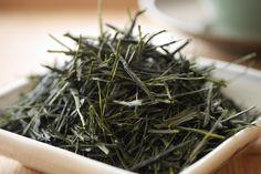 The Gourmet Green Tea Shop Best Green Tea, Craft Markets, How To Dry Basil, Tokyo, Herbs, Food, Gourmet, Eten, Tokyo Japan