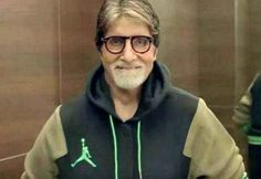 Every episode of Aaj Ki Raat Hai Zindagi to open with a song sung by Amitabh Bachchan