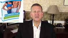 Fat Diminisher is an online eBook that promises to help you lose weight and achieve the body of your dreams fatdiminishervidz...