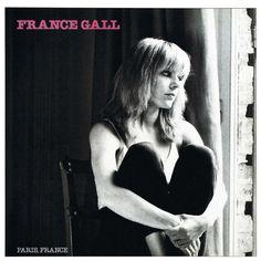France Gall : Il jouait le piano debout