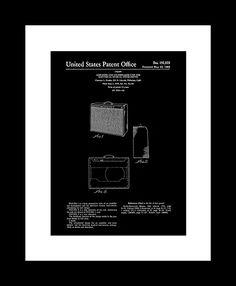 20 free vintage printable blueprints and diagrams remodelaholic 20 free vintage printable blueprints and diagrams remodelaholic printables blueprint art diy art pinterest vintage free and diy artwork malvernweather Images