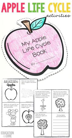 Tanzania map of kppen climate classification cfacwa pinterest apple life cycle activities for kindergarten and first grade sciox Choice Image