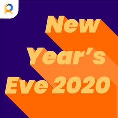 Cheers to the New Year! May this year lay the foundation of an awesome partnership with us. Happy New Year's Eve from ReachStream New Year 2020, Email Marketing, Happy New Year, Cheers, Eve, Foundation, Company Logo, Tech Companies, Awesome