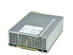 1K45H - PSU 635W Switching Hot Swap Precision Workstation T5600
