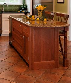 Best Kitchen Islands Images On Pinterest Kitchens Kitchen - Custom kitchen islands for sale