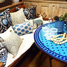 Tierra Del Lagarto   Scottsdale Furniture Store | NEW!
