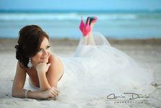 trashing the dress | Ioana+Trash+the+Dress+Photo+Shoot+Mexico+Mayan+Riviera+Cancun+02.jpg