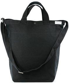 Shopping Bag, Travel Bags, Totes, Jet, Handbags, Bags, Shopping Bags, Tote  Bags, Big Bags bcf81f9212