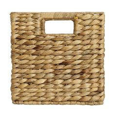 Buy this Storage Basket and other storage items at irresistibly low prices at Kmart. Fast Home Delivery. Click & Collect. 28-Day Returns.