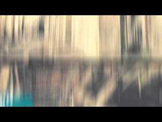 Impact Glitch Slideshow After Effects Template